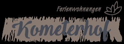 Kometerhof